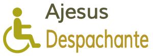 AJesus Despachante - Brasília e Região