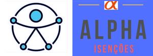 Alpha Isenções - Sousa e Região