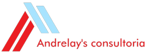 Andrelay's Consultoria - Betim e Região