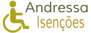 Andressa Isenções - Primavera do Leste e Região