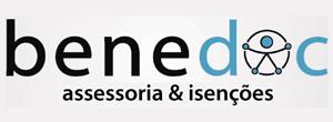 Benedoc Isenções - Estância Velha e Região