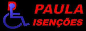 DPaula Isenções - São José dos Pinhais e Região