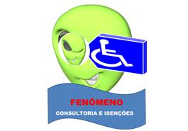Fenômeno Consultoria e Isenções - Brasília e Região
