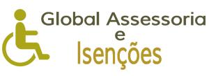 Global Assessoria e Isenções - Grande São Paulo