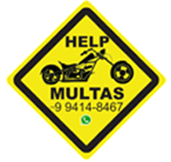 Help Multas - Artur Nogueira e Região