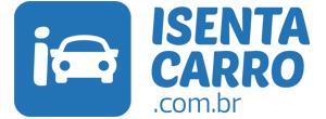 Isenta Carro - Cascavel e Região
