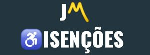 JM Isenções - Tucumã e Região