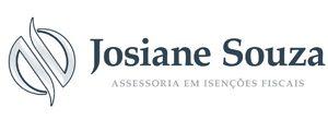Josiane Souza Assessoria em Isenções - Bauru e Região