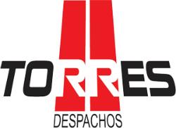 Torres - Baixada Santista
