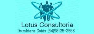 Lotus Consultoria - Itumbiara e Região