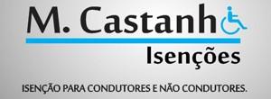 MC Isenções - Jundiaí e Região