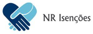 NR Isenções - Guaratinguetá e Região