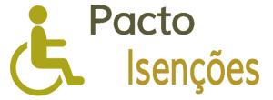 Pacto Isenções - Cuiabá e Região
