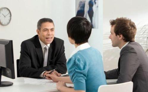 Procure sempre um Consultor Especialista