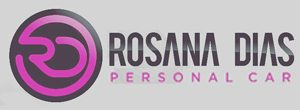 Rosana Dias Personal Car - Grande Natal
