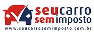 SCSI - Catanduva e Região