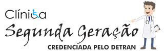 Segunda Geração Psicotécnica - Grande São Paulo