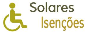 Solares Isenções - Grande Recife