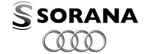Sorana Audi