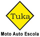 Tuka Moto Auto Escola e CFC - Grande São Paulo