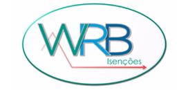 WRB Isenções - Grande São Paulo
