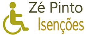 Zé Pinto Isenções - Divinópolis e Região