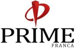 Prime Franca Isenções - Franca e Região