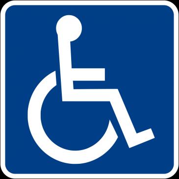 Pessoas com Deficiência | Direito às Isenções