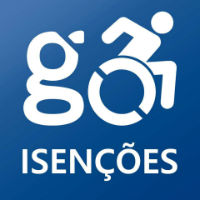 G.O. Isenções - Grande Belo Horizonte