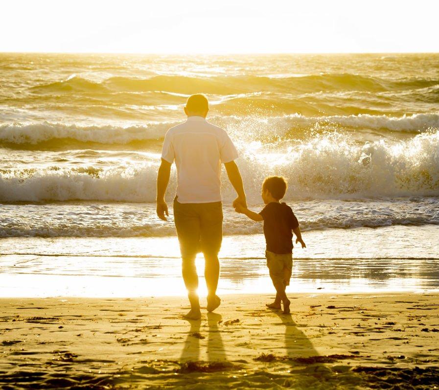 Pensão por Morte para Filhos ou Irmãos com Deficiência