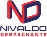 Nivaldo Despachante - Tietê e Região