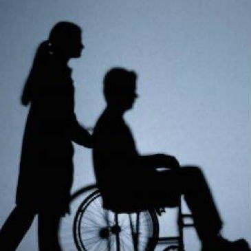 A Interdição e Curatela é Documento Fundamental para a Representação da Pessoa com Deficiência em alguns casos.