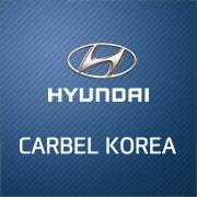 Hyundai Carbel Korea - Grande Belo Horizonte