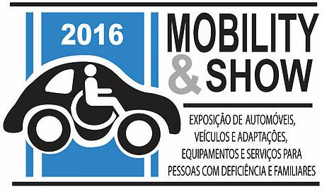 Porquê devo ir à Feira Mobility & Show 2016