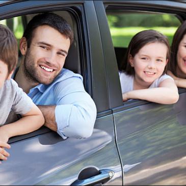 ⇒ Como Comprar Carro com Desconto: O Guia do Direito à Isenção