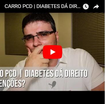 Diabetes-da-direito-a-isencao