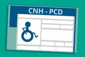 Como Alterar a CNH Normal para a Especial