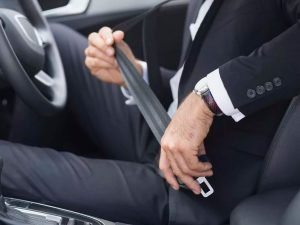 CNH Especial | Posso Dirigir o Carro da Empresa?