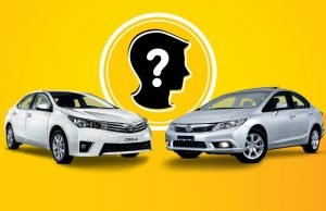 Carro PCD | Fuja Deste Problema!!