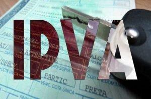 Perdi o Prazo do IPVA, e agora?