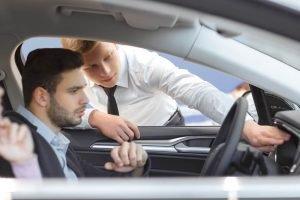 Carro PCD | O Melhor Test Drive que Existe!