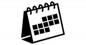 Data limite da isenção de IPVA!!!