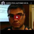 CARRO PCD | AUTISMO DÁ DIREITO ÀS ISENÇÕES?