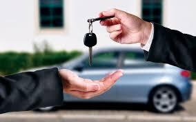 Carro PcD | Como Comprar Carro PcD?