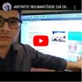 Carro PcD | Artrite reumatoide dá direito a isenções?