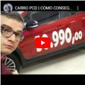 Carro PcD | Como Conseguir A Solução Rápida e Fácil