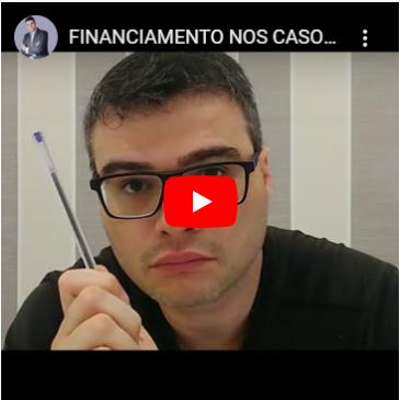Carro PcD | Financiamento Nos Casos De União Estável