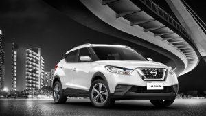 Esse Modelo Vai Acabar!!! Nissan Kicks 1.6 S Direct CVT
