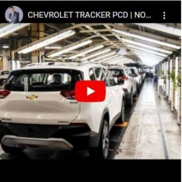 Chevrolet Tracker PCD | Novos Pedidos + Opinião Sincera…