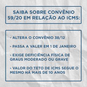 isencao-de-icms-processos-parados